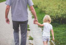 איך לשמור על בריאות המשפחה בעידן המודרני