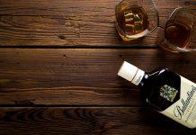 אלכוהול וסמים - שילוב מסוכן