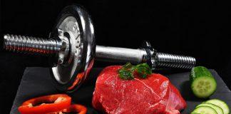 חלבונים, שייקים, תרגילים ביתיים ומה שביניהם - כל הטיפים לאימון מוצלח